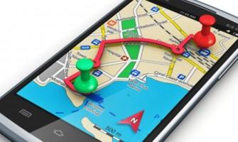 Какво трябва да знаем за мобилното проследяване