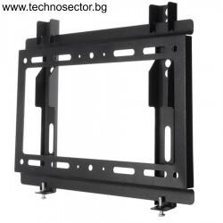 Универсална Стойка за телевизор TSE 14-42 inch, за стена