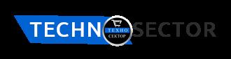 Техносектор БГ - Купи лесно и бързо онлайн на изгодна цена!