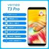 Смартфон Vernee T3 Pro 5,5-инчов екран, 3GB RAM и 16GB сторидж и Android 8.1 Oreo
